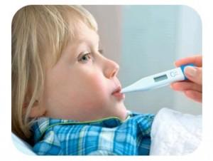 airmagazine-astma-kinderen