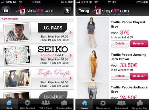 airmagazine-apps-girls