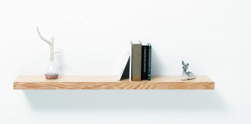 clopen-interieur-airmagazine