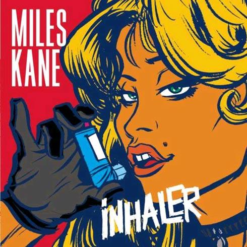 inhaler-miles-kane-airmagazine
