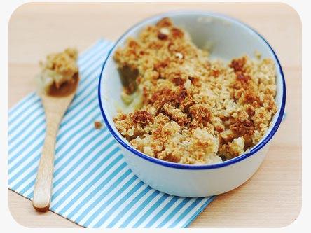 crumble-glutenvrij-lactosevrij-recept
