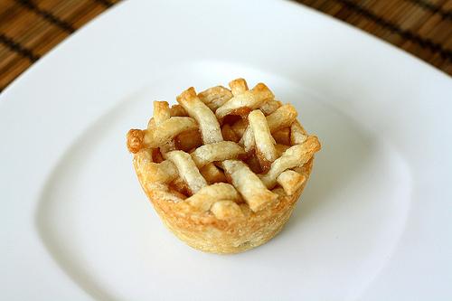 santana-appel-taart-allergie