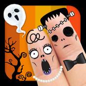 halloween-app