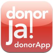 donor-worden-cf