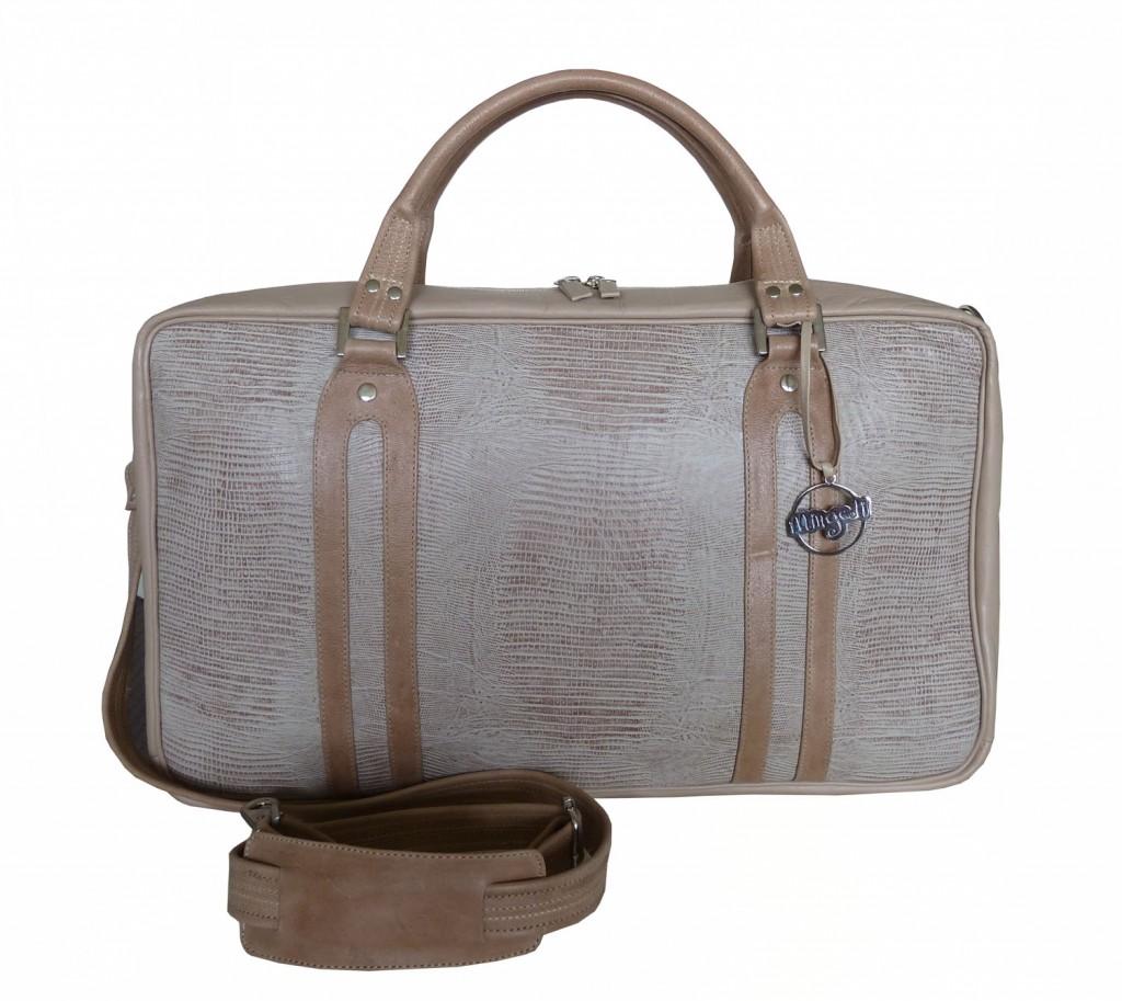 zakelijke-tassen-vrouwen
