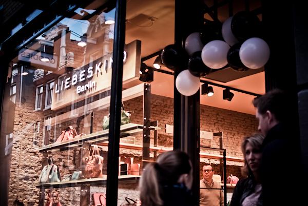 liebeskind-popupstore-amsterdam