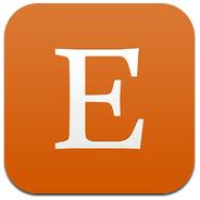 etsy-online-shop