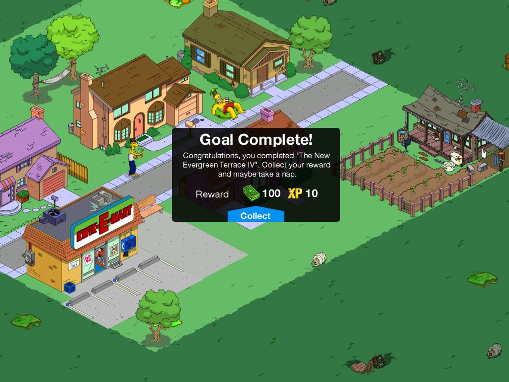 simpsons-game