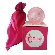 aneer-menstruatie-cup