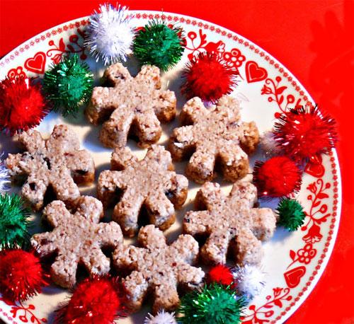 glutenvrij-eivrij-allergie-koekjes