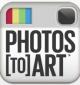 instagram-kunst-maken
