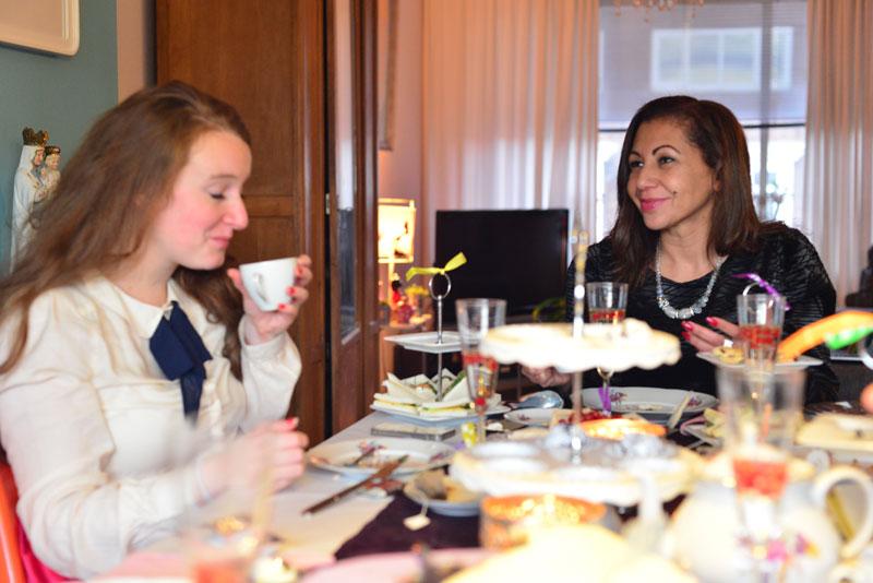 high-tea-thuis