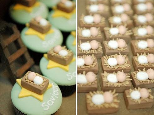 christian-cupcake