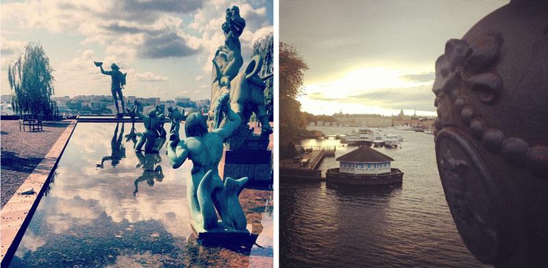 beeldentuin-stockholm