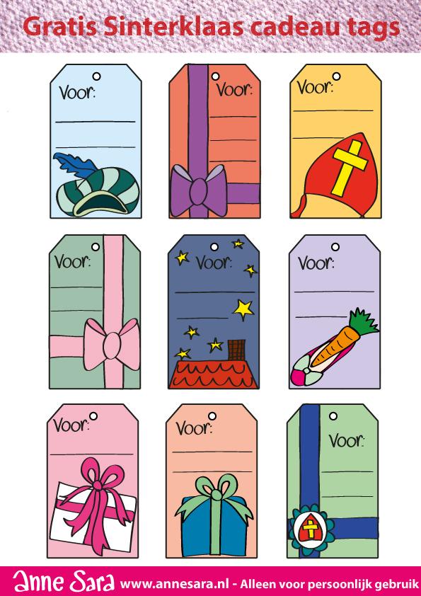 annesaar-kaartje-pakje-printen
