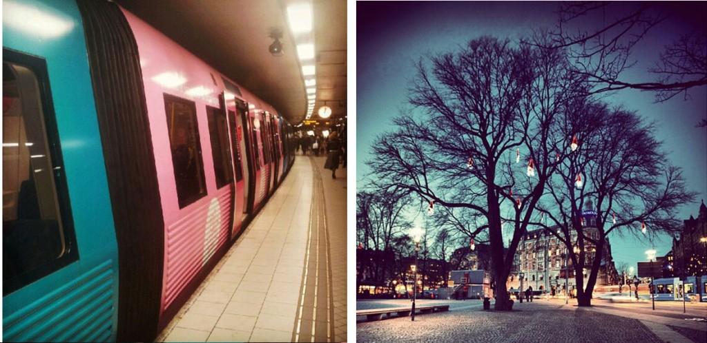 stedentrip-winter