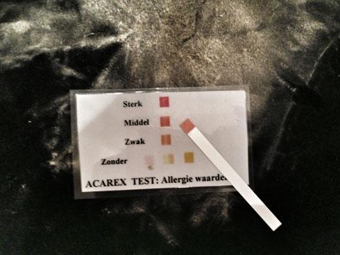 matrascleaner-asmta-allergie