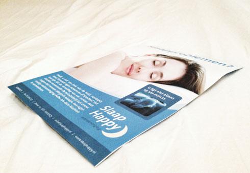 astma-copd-matras-reinigen