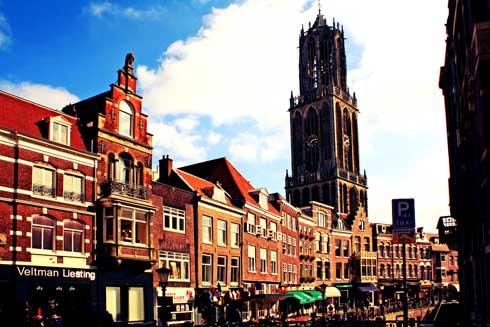 weekendje-weg-nederland