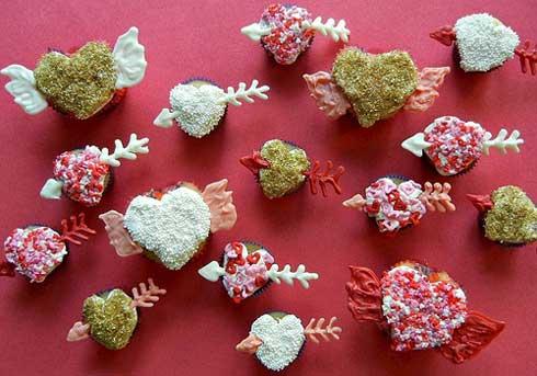 valentijnsdag-ideeen
