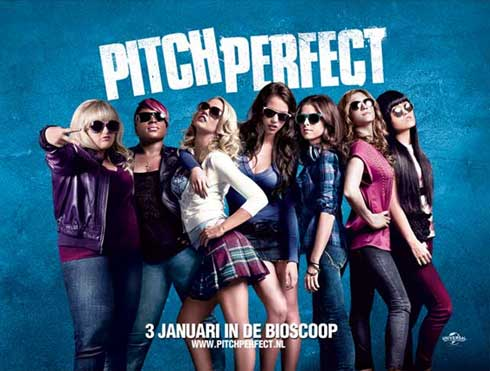 pitch-perfect-glee-film
