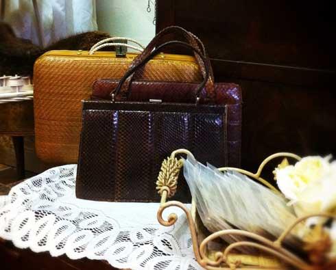 vintage-accessoires