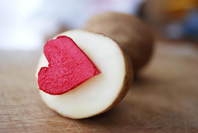 knutselen-diy-valentijn