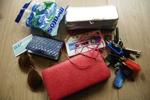 wtas-in-your-bag