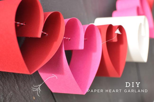 zelf-maken-knutselen-valentijnsdag
