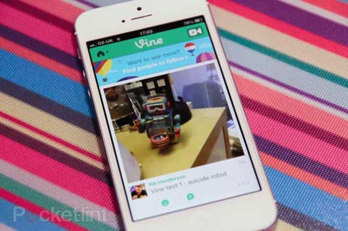 instagram-filmpjes-app-populair
