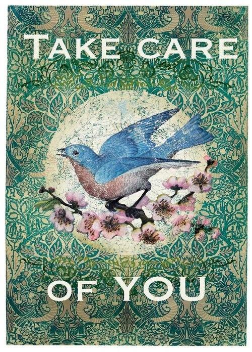 zorg-voor-jezelf