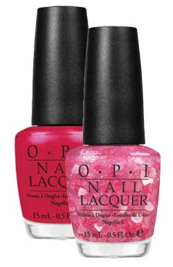 opi-collection-minnie