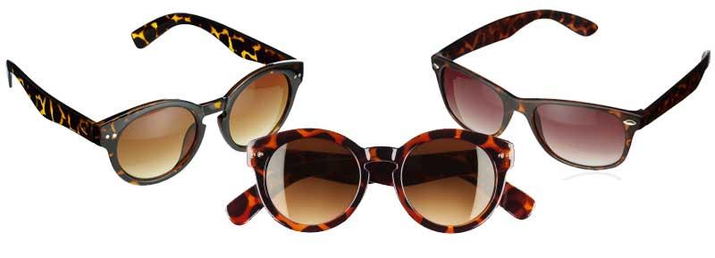 dierenprint-zonnebril-panterprint-hm-monki