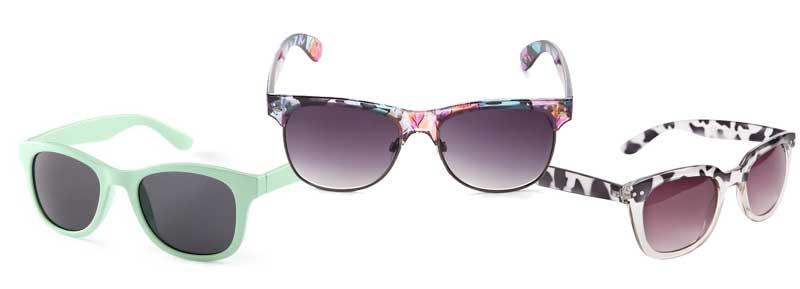 hooikoorts-bescherming-bril-hm
