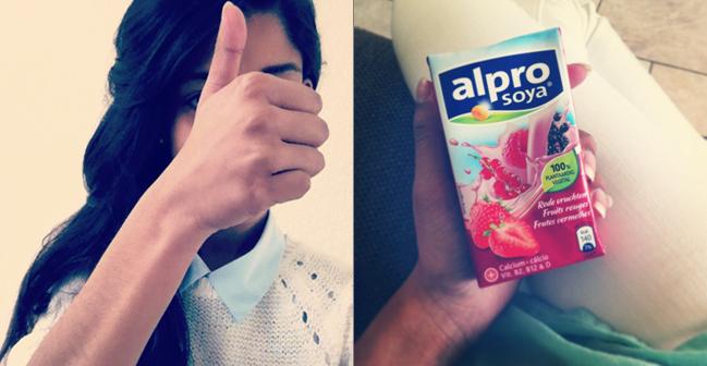 lactosevrij-alpro