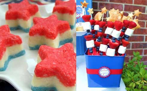 hapjes-oranje-snacks-simpel