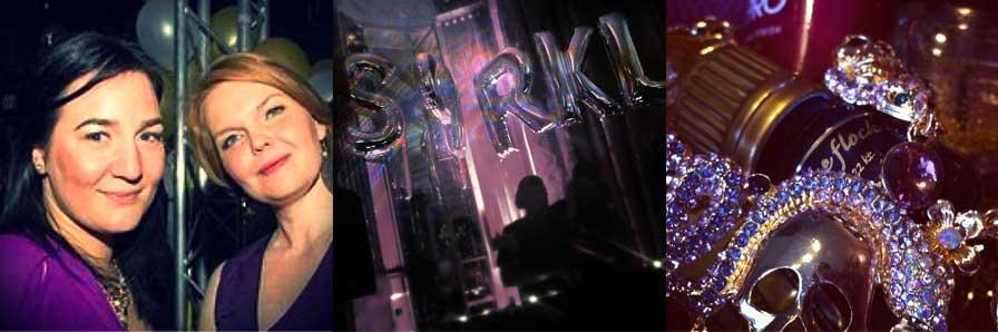 sprkl-feest-amstelhotel-amstel