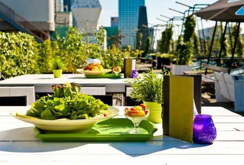 lunchen-uitzicht-terras
