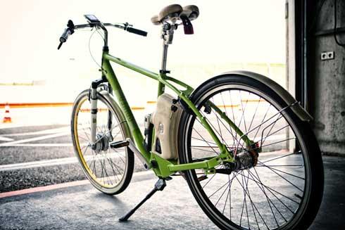 elektrische-fiets-hip-astma