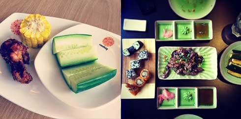 sushi-charis