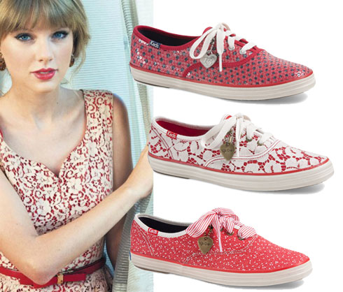 keds-lace-dress-swift