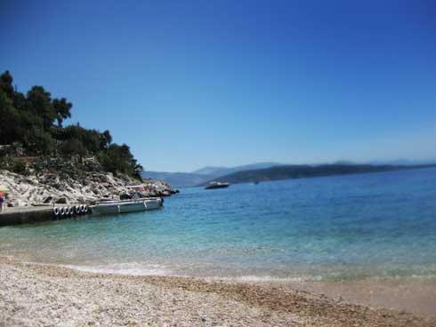 strand-kerkyra-corfu