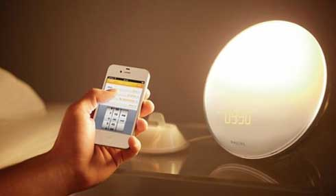 Philips-Wake-up-light-2012