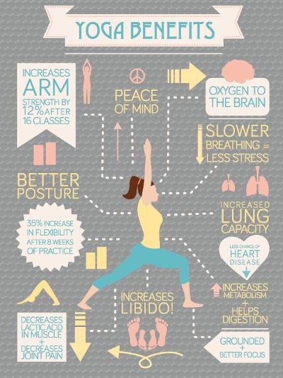 airmagazine-astma-allergie-eczeem