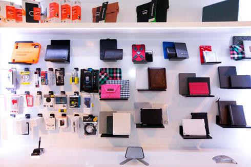 gadgets-winkel-rotterdam