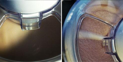 lactosevrij-ijs-maken