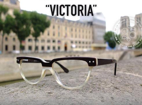 goedkope-brillen-online