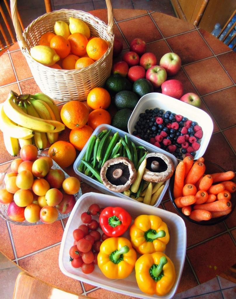 airmagazine-gezond-eten