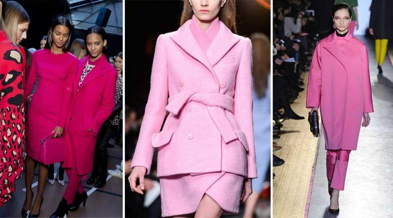 pink-trend-miumiu-shop-2013