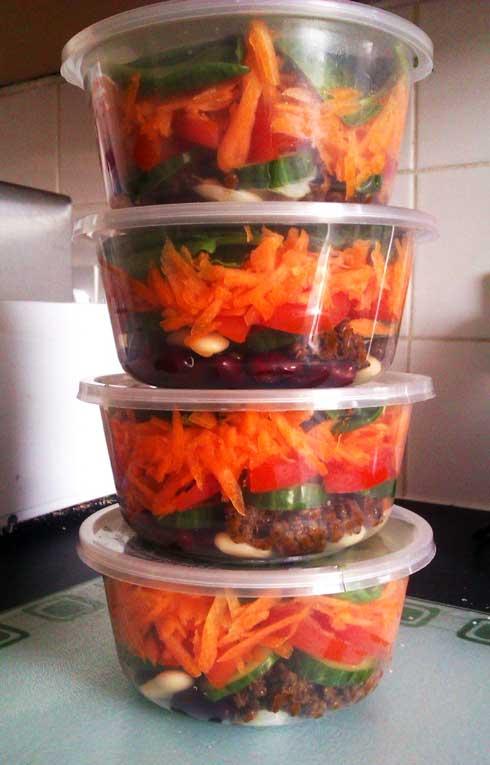 gezond-eten-besparen